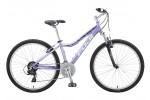 Велосипед Fuji Inari