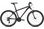 Велосипед Specialized Hardrock
