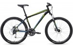 Велосипед Specialized Hardrock Disc