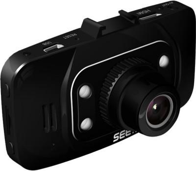 SeeMax DVR RG210 Видеорегистратор