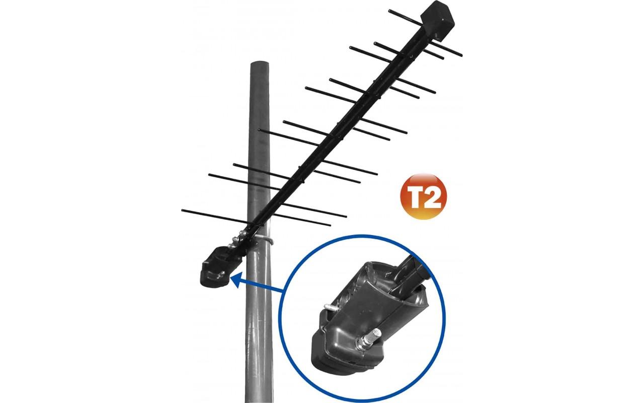 антенна дельта н-111 инструкция