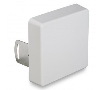 Kroks KAA15-1700/2700 Широкополосная 3G/4G MIMO