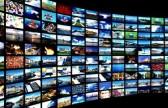 Современный телевизор, так что же это за «зверь»...