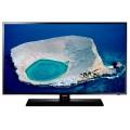 ЖК LED телевизор  Samsung UE32F5020