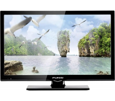 ЖК LED телевизор FUNAI 22FEB7525