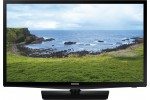 ЖК LED телевизор  Samsung UE28H4000