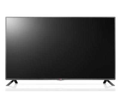 ЖК LED телевизор LG 32 LF560V