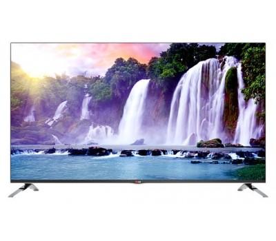 ЖК LED телевизор LG 42 LB673V