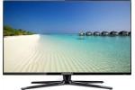 ЖК LED телевизор  HORIZONT 32LE5218