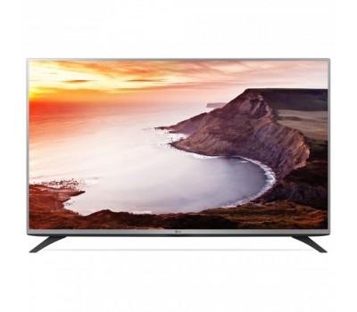 ЖК LED телевизор LG 43 LF540V
