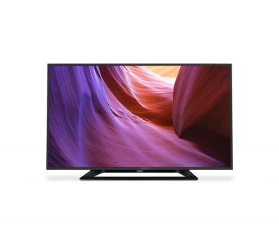 ЖК LED телевизор  Philips 40PFT4100