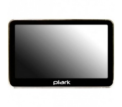PLARK PL–550MS