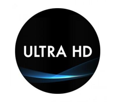 "Пакет ""Ultra HD"" оператор Триколор ТВ на 1 год"