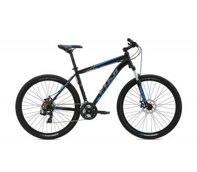 Велосипед Fuji Nevada 27-5 1.9D