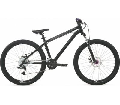 Велосипед Specialized Specialized P.Street 1