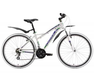 Велосипед Stark ANTARES V-Brake