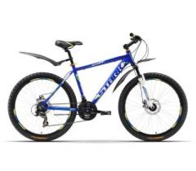 Велосипед Stark Hunter Disc
