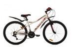 Велосипед Stark Slash