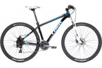 Велосипед Trek X-Caliber 4