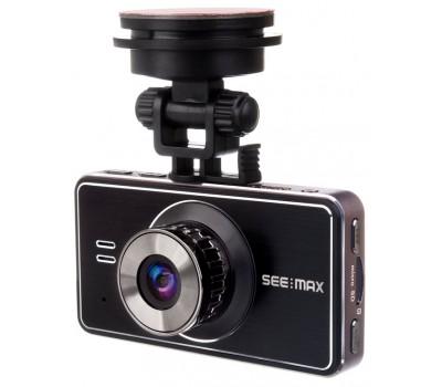 SeeMax DVR RG520 Видеорегистратор