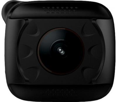 SeeMax DVR RG710 GPS Видеорегистратор