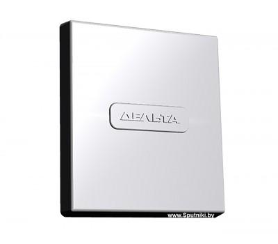Дельта Ф/1700–2700 для 3/4G