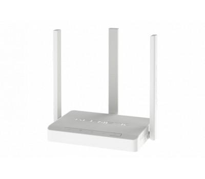 Keenetic City KN-1511 Wi-Fi роутер