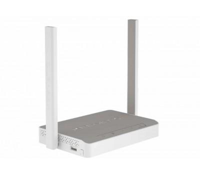 Keenetic Omni KN-1410 Wi-Fi роутер