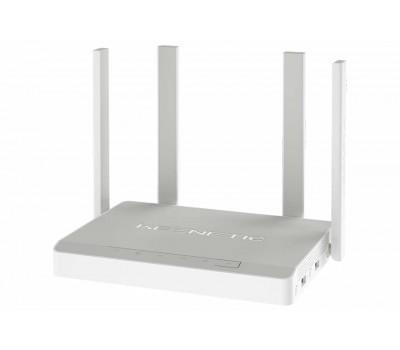 Keenetic Ultra KN-1810 Wi-Fi роутер