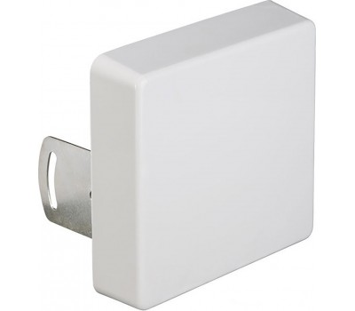 Kroks KP15-1700/2700 Широкополосная 3G/4G
