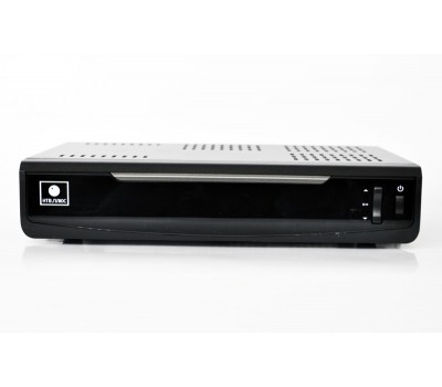 Opentech OHS 1740V