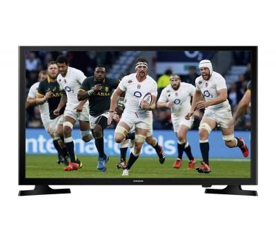ЖК LED телевизор  Samsung UE32J4000