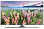 ЖК LED телевизор  Samsung UE40J5510