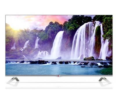 LG 42LB677V ЖК LED телевизор