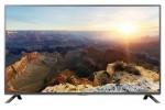 ЖК LED телевизор LG 32 LF550U