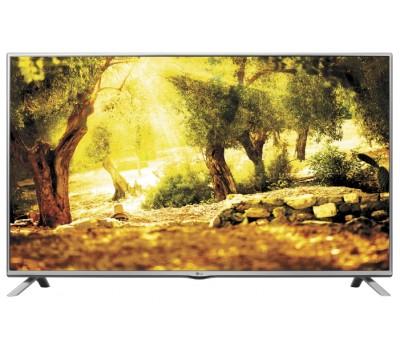 ЖК LED телевизор LG 49 LА640V