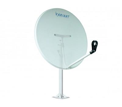 Спутниковая антенна Variant CA900/2П Перфорированная