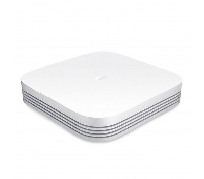 Xiaomi Mi TV Box Pro 3 Enhanced