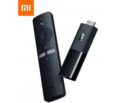 Xiaomi MI TV Stick Международная версия