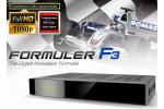 Openbox Formuler F3