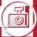 Видео–регистраторы